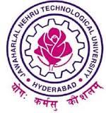 JNTU Hyderabad University Exams Postponed on November 21 & Rescheduled Dates
