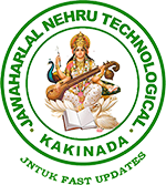 JNTUK B.Tech 1-2 Results
