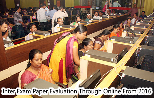 intermediate test papers Ap intermediate question papers:  bieap is going to conduct the final end term examination for junior intermediate exam 2015 and senior intermediate exam 2015 in the month of feb and march and .