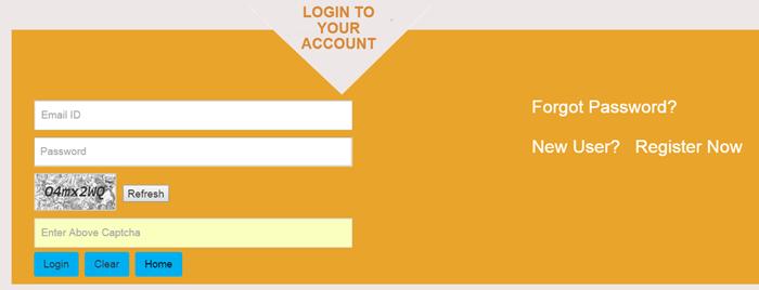 Vidya Lakshmi Portal login