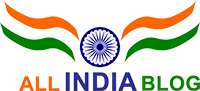 all-india-blog-logo-official