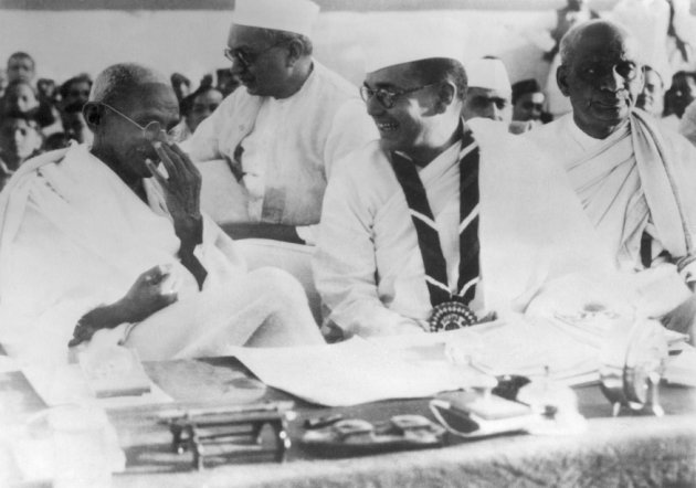 West Bengal Government to declassify 64 files related to Subhas Chandra Bose