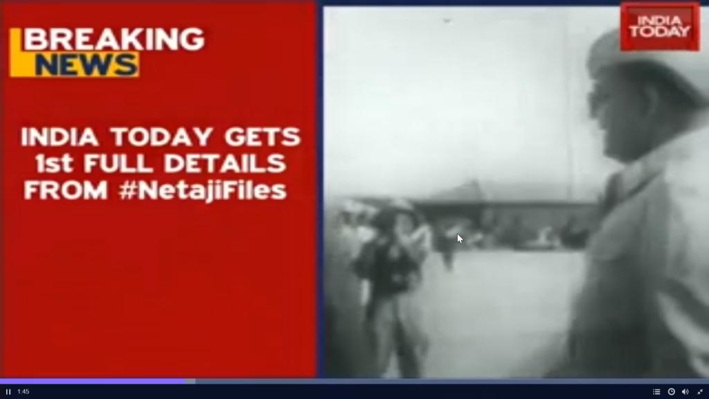 west-bengal-declassifies-64-files-related-to-netaji