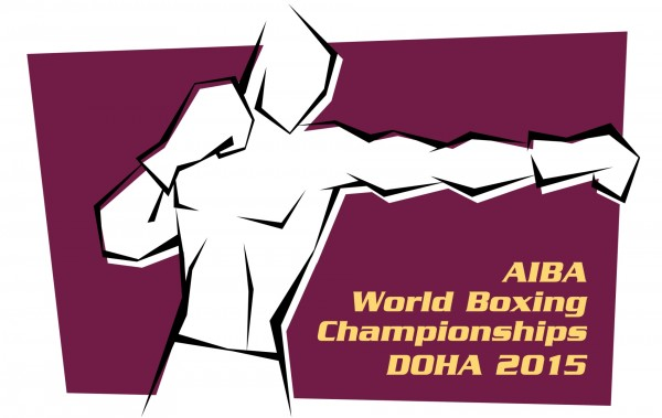 AIBA World Boxing Championship 2015 Live Streaming