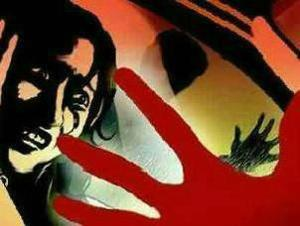 23 yrs Old BPO Employee Gand Raped By Two Men in Bangalore