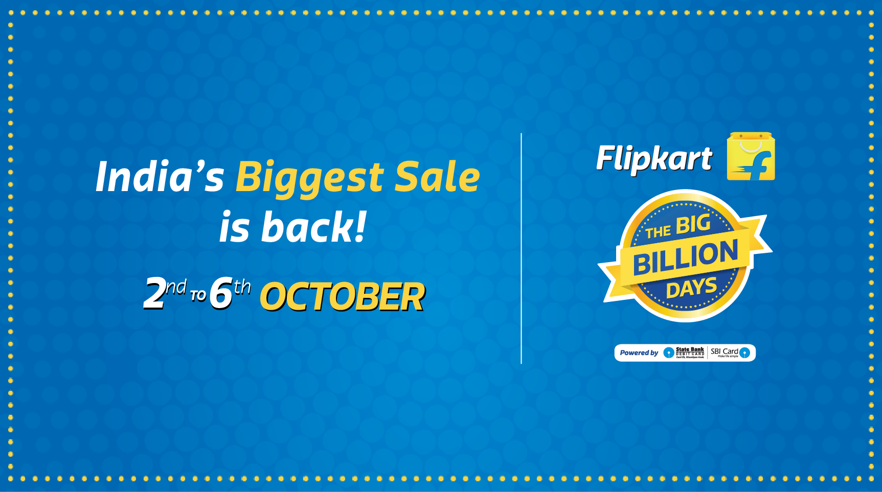 Free discount coupons for flipkart