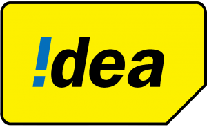 IDEA TELECOM