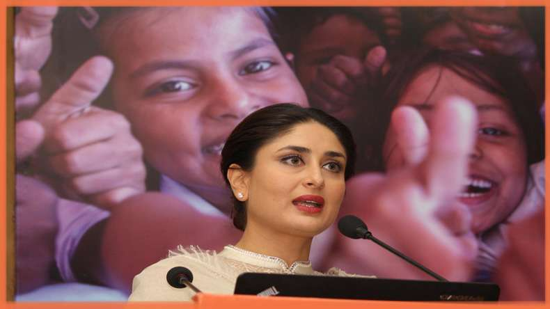 Kareena Kapoor Would love to go to Pakistan for Promoting ...
