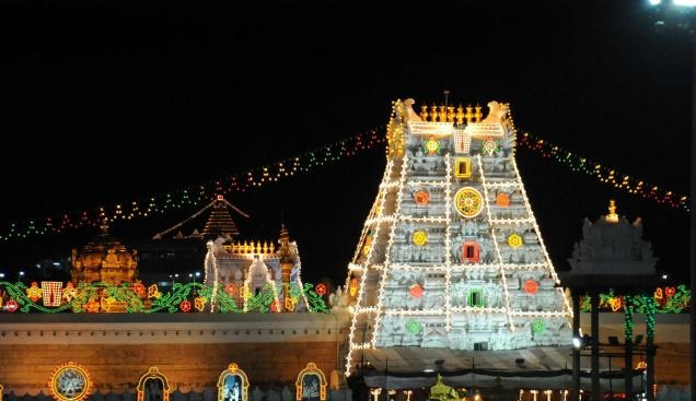 Tirumala-Tirupati-Darshan-Tickets-Online-Booking