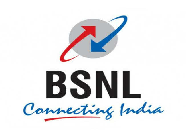 BSNL cuts mobile call rates by 80% for new customers