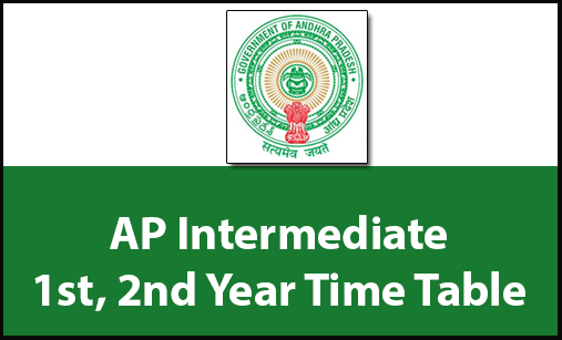 ap-inter-time-table