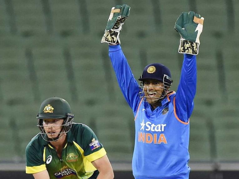 India vs Western Australia XI live