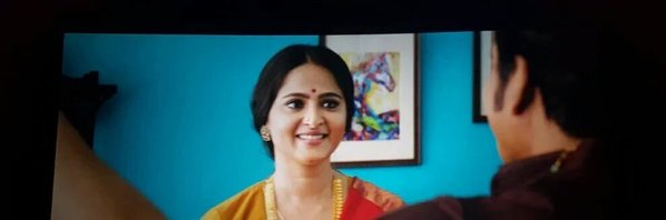 Nannaku Prematho Movie pics-1
