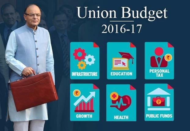 Union-Budget-2016-Live-Updates