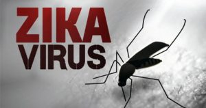zika-virus-causes-severe-birth-defects