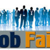 Mega Jobmela At JNTUH Campus On 30th July - Apply Here