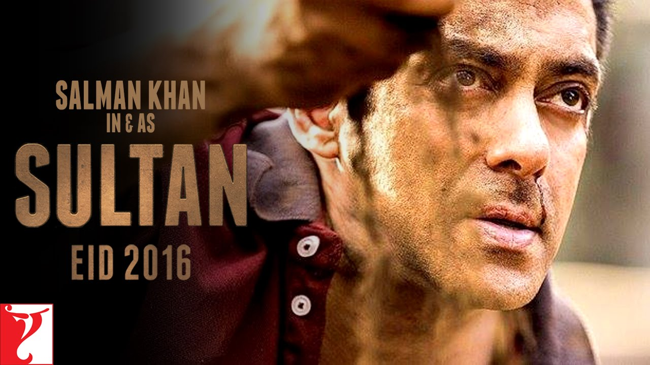 Sultan Movie Review and Rating