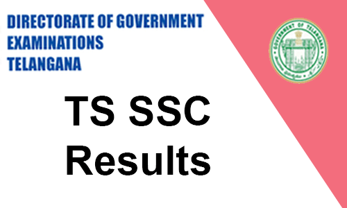 ts-ssc-results-2017