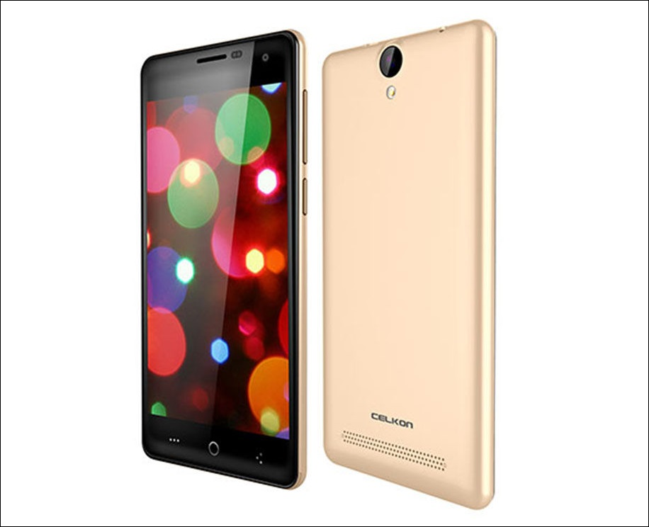 Celkon-Millennia-Ufeel-Q599-Smartphone-Launched-in-India-at-Rs.-3299-Check-Here