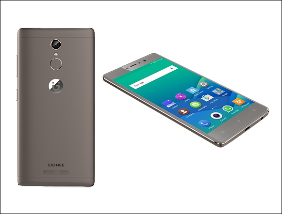 Gionee-Elife-S6s-Smartphone