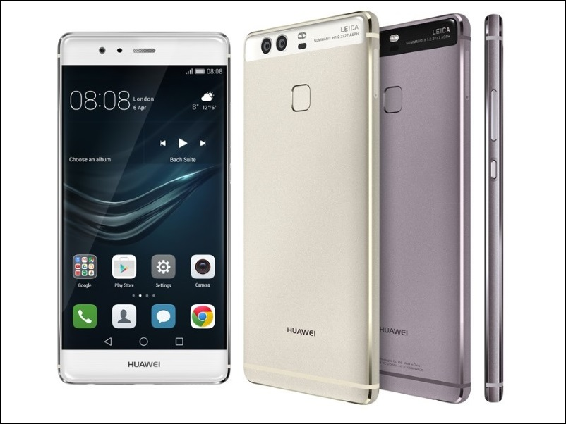 Huawei-P9-Handset-Officially-Launched-in-India-with-Dual-Rear-Camera-at-Rs.-39999