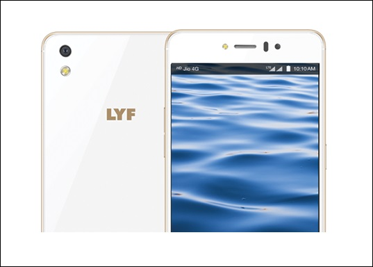 LYF-Water-9-Smartphone-is-all-set-to-Launch-in-India-Soon-Check-Features