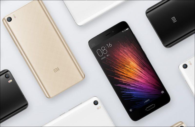 Xiaomi-Mi5-Smartphone-Gets-a-Price-Discount-e1471930963103
