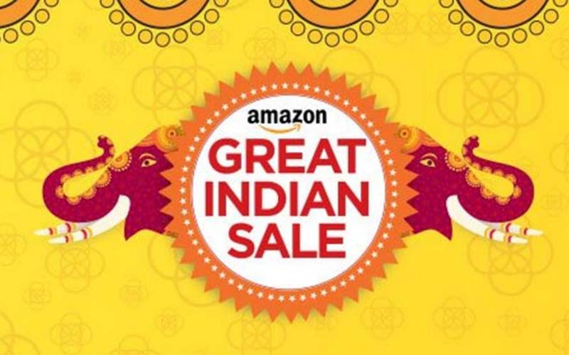 amazon-great-indian-sale-2016-offers