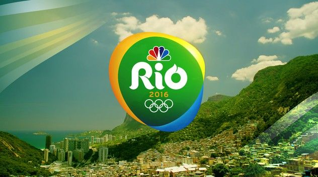 rio-olympics-2016-indian-players-list
