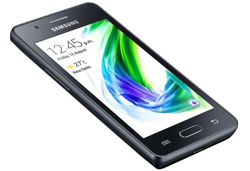 samsung-z2-india-launch