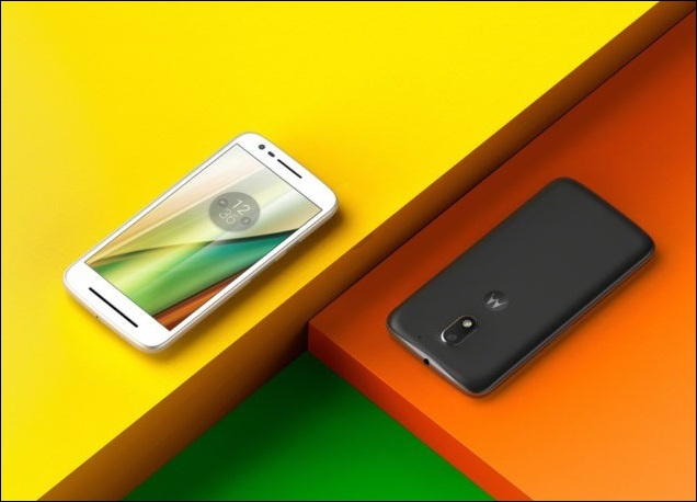 Moto-E3-Smartphone-is-all-set-to-Launch-on-19th-September-in-India