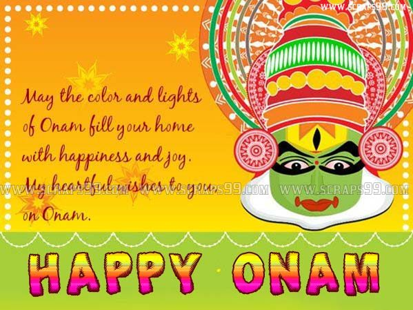 Happy onam 2016 images hd quotes wishes wallpapers pictures onam messages m4hsunfo