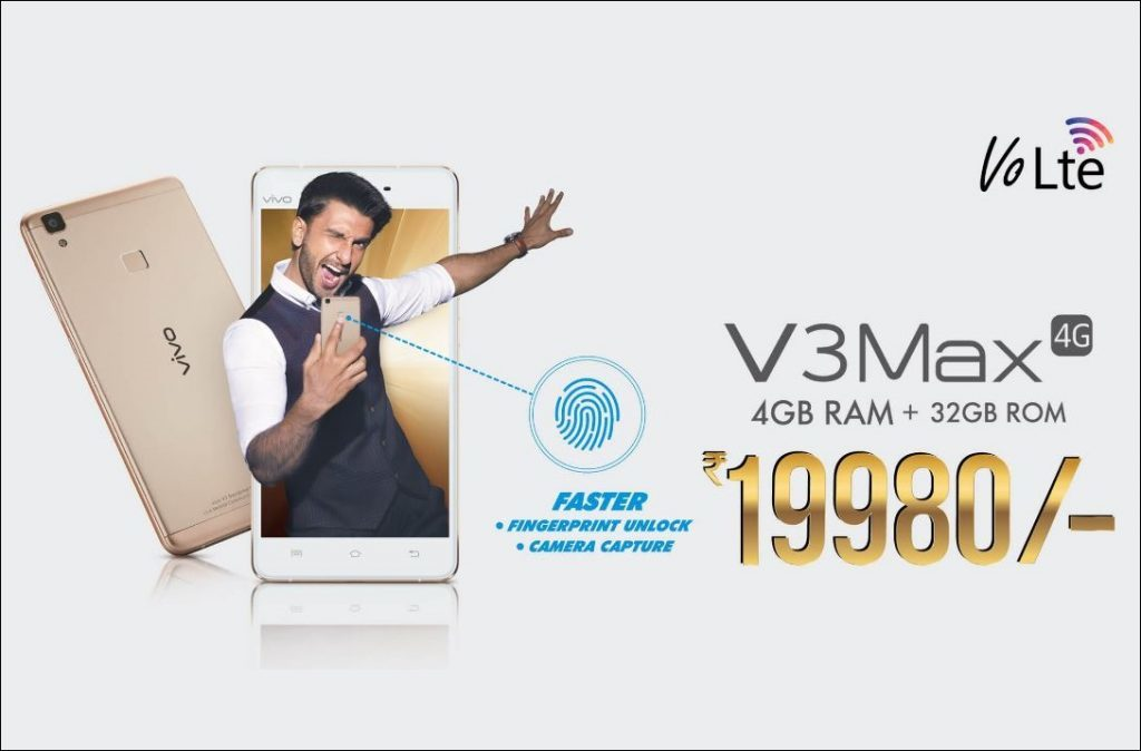 Vivo-V3-Max-Smartphone-is-Now-Available-at-Rs.-19980-Via-Amazon-India-1024x674
