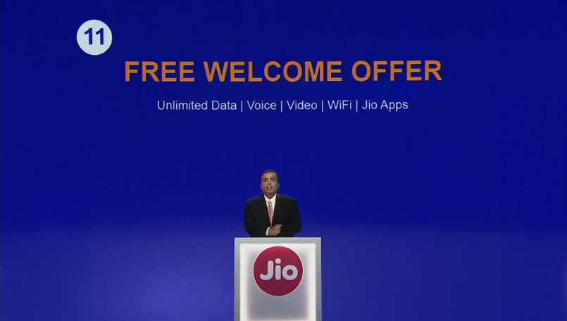 reliance-jio-welcome-offer-jio-agm