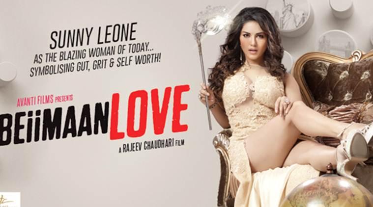 beiimaan-love-suuny-movie-review-759