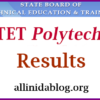 AP-SBTET-Results-2016