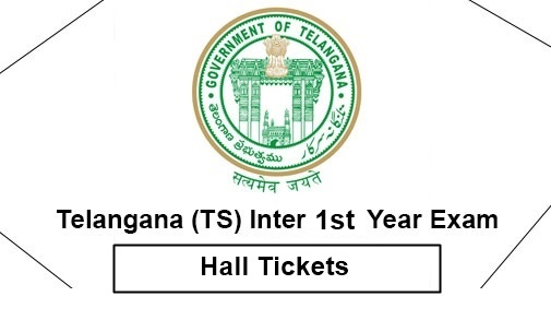 Telangana-Inter-1st-Year-hall-tickets-2017