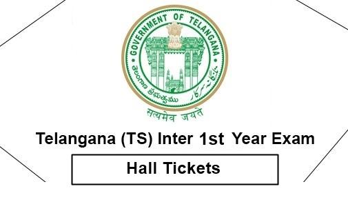 Telangana-Inter-1st-Year-hall-tickets-2017